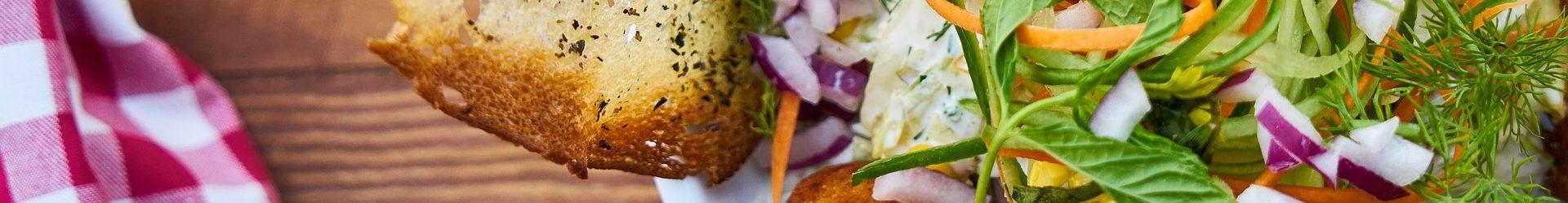Beneficios e inconvenientes de una dieta vegana