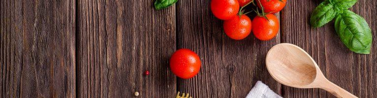 Remedios naturales para ayudar a regular la hipertensión