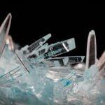 cristales etéricos atlantes