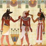 Reiki Egipcio II